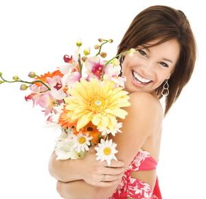 Заказ цветов от организаций доставка цветов из курган в питер