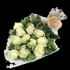 Купить букет цветов красноярск